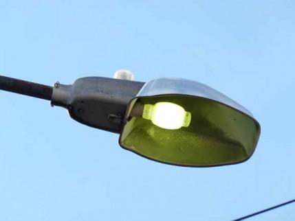 08.lamp
