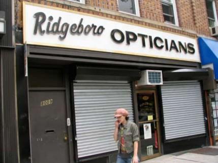 08.ridgeboro