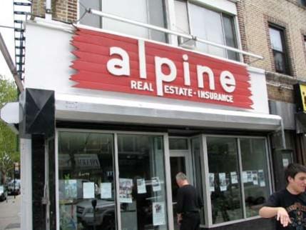 11.alpine1
