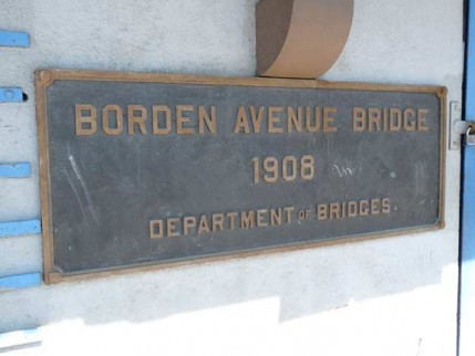 11.bridgekeeper