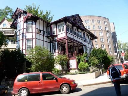 11.marblehillavhouse
