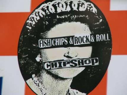 13.chipshop