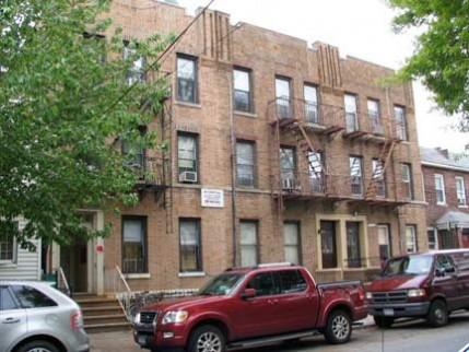 14.apartment