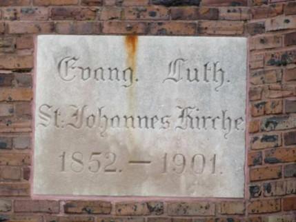 15.st.johns