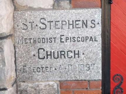 16.st.stephens.mh.228