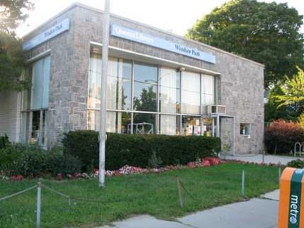 16.winsdor.park.library
