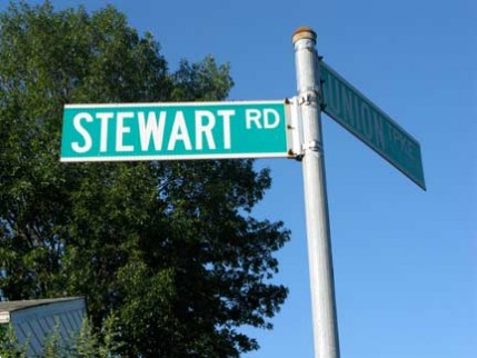 18.stewart.rd