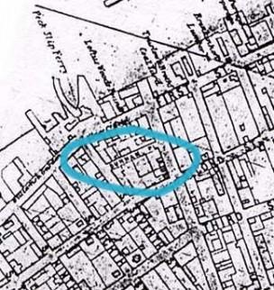 1850.ward1