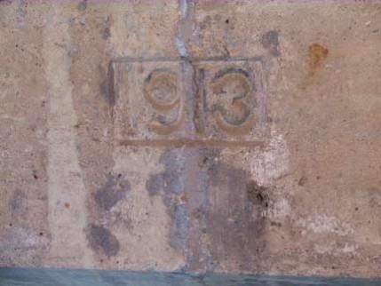 1913.date
