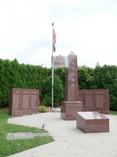 40.vietnam.memorial