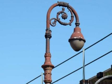 41.bway.lamp