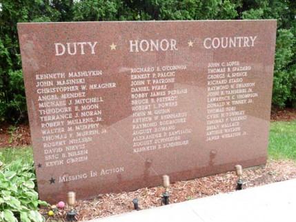 41.vietnam.memorial