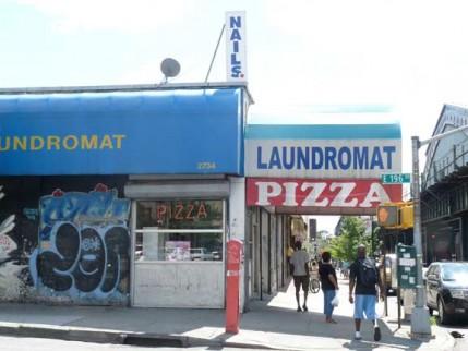48.laundromat.pizza