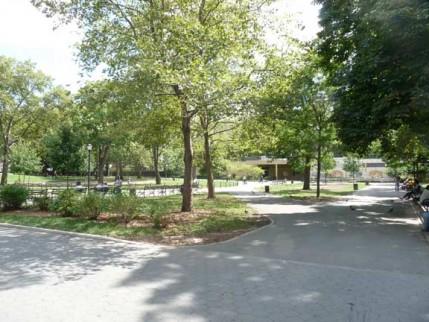 52.st.james.park