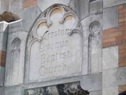 60.creston.baptist