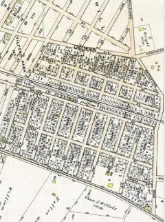 auburndale.1909