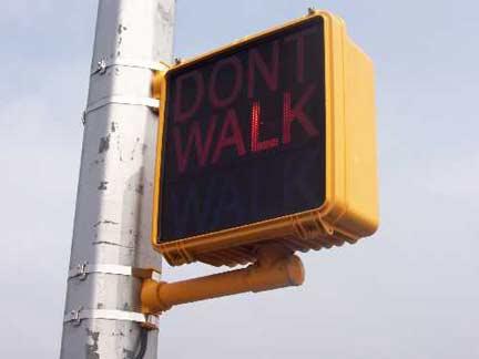 dontwalk1a