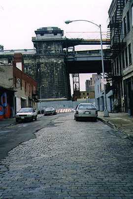 Dunham copy forgotten new york for 15 dunham place brooklyn ny floor plans