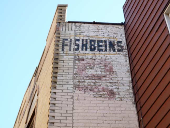 fishbeins