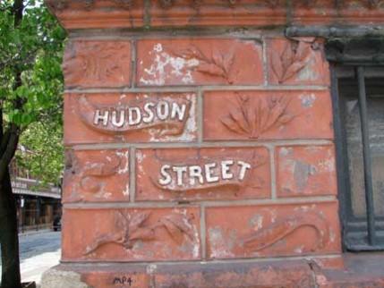hudson.sign1