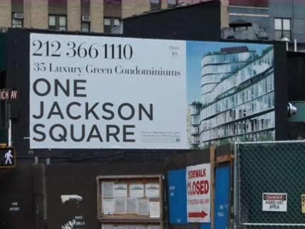 jackson.sq.sign