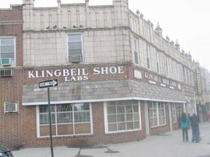 klingbeil1