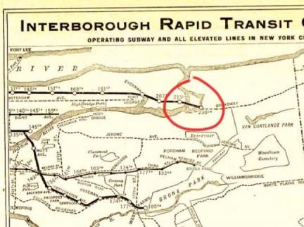 mh.1914.IRTmap