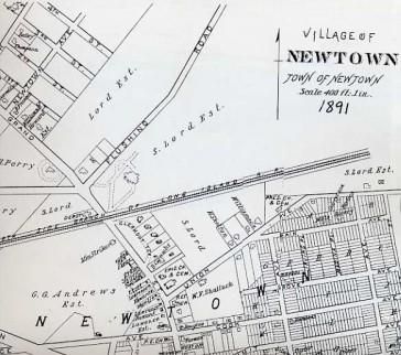 newtownmap1