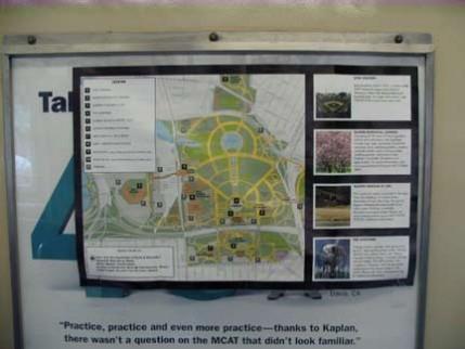 park.map
