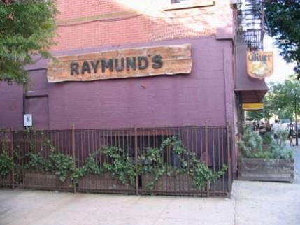 raymunds1