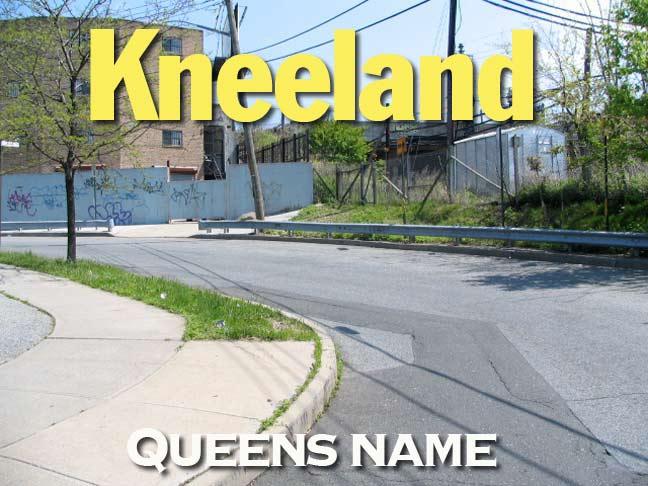 slice.kneeland2