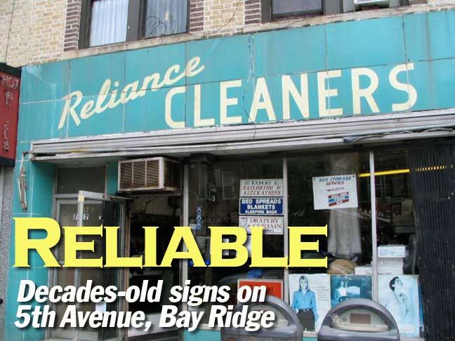 slice.reliance