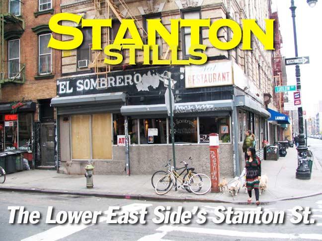 slice.stanton
