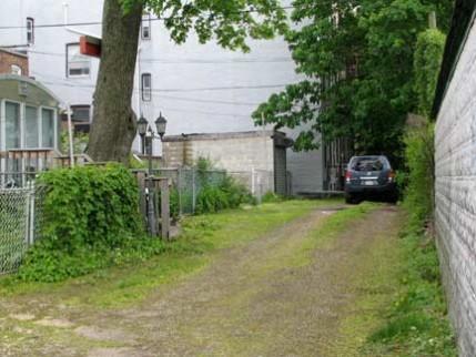 stewart.alley