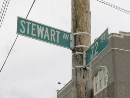 stewart.sign