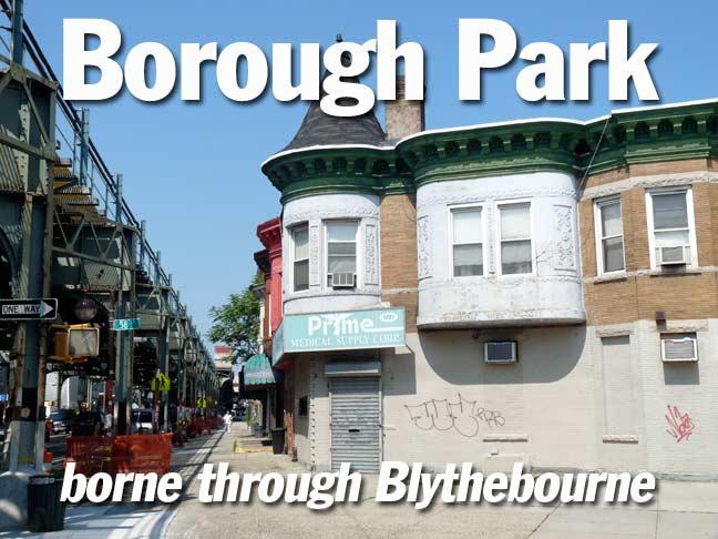title.boroughpark