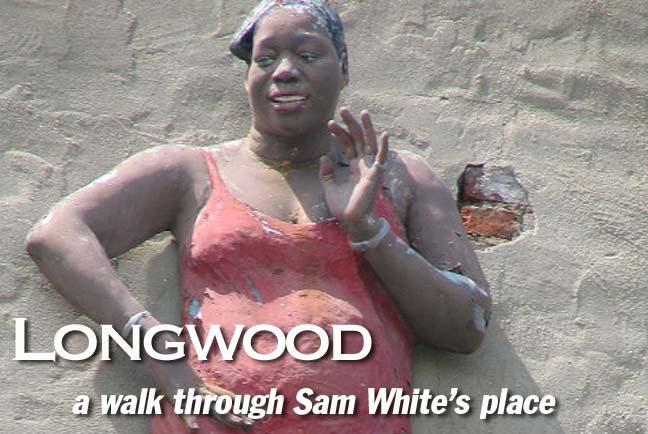 title.longwood