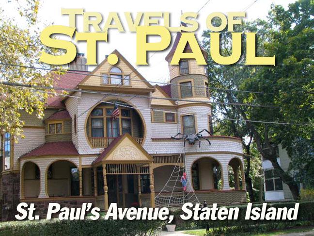 title.st.paul