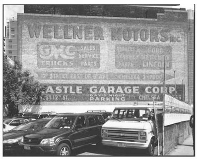 wellner2