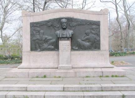 01.gaynor.memorial