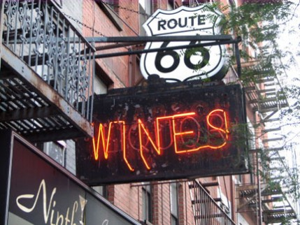 01.route66wines