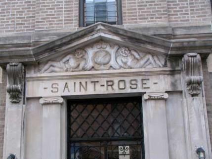 01.saint.rose