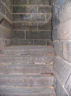 02a.stairs