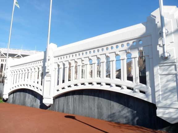 Wooden sheds kildare decking kit uk ornamental garden for Garden decking kildare