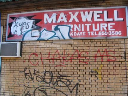 03.maxwell