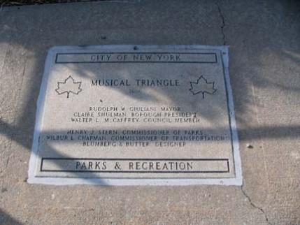 03.triangle