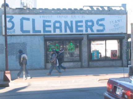 05.cleaners