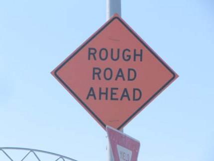 05.roughroad