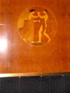 08.elevator