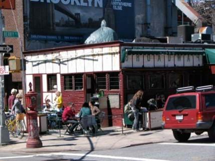 09.broadway.diner